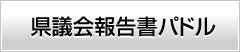 県議会報告書パドル