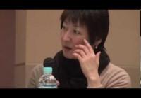 共生型デイとEQを語る学習会パネルディスカッション 3月8日