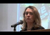 TPP問題 ローリーワラック氏 山形講演 2013